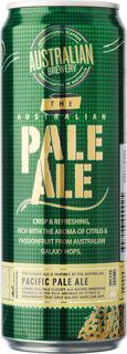 The Pale Ale 355ml(500KB).jpg